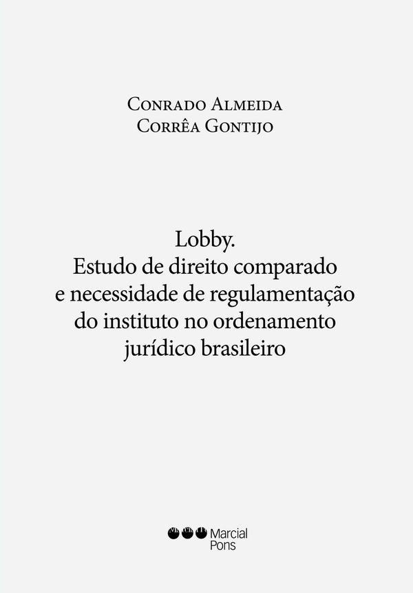 Positivismo jurídico lógico-inclusivo